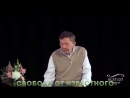 Eckhart Tolle No Ego