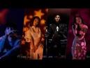 Клип к дораме Великий Соблазнитель/Игра в любовь/The Great Seducer- Зачем любить так бешено