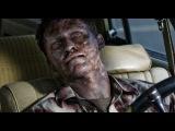 «Носители» (2008): Трейлер (дублированный)