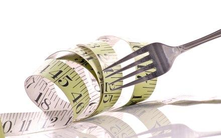как есть отруби чтобы похудеть