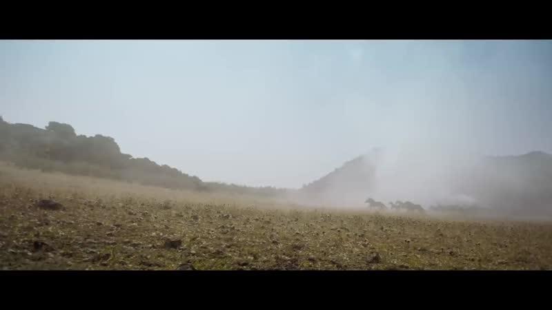 OSTWIND - ARIS ANKUNFT - offizieller Trailer.mp4