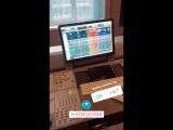 Story zippo_music 153