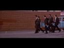 Бешеные псы 1992 Русский трейлер