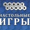 Настольные игры HobbyGames Единорог в Воронеже