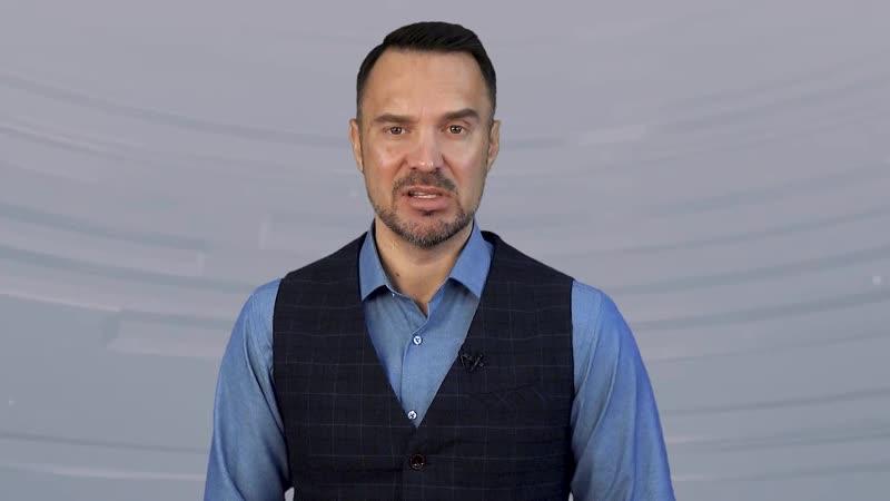 Хохлы и советский нефтепровод (Руслан Осташко)