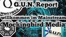 Welcome to Mainstream, Wie das Mockingbird Medien System funktioniert