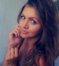 Наталья Ашуркова