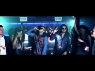 Bebo - Alfaaz Feat Yo Yo Honey Singh Full Official Music Video New Song -2013