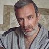 Mark Gerbauz