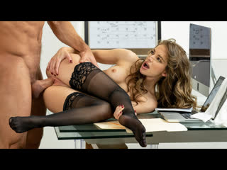 Kimmy granger [pornmir, порно вк, new porn vk, hd 1080, all sex, blowjobs]