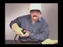 Полуавтомат. Обучающее видео по основам сварки полуавтоматом..mp4