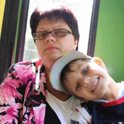 Светлана Демчук, 24 октября , Харьков, id108383392