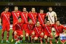 футбол лига франции