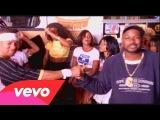 Raekwon - Ice Cream (feat. Ghostface Killah, Cappadonna &amp Method Man)