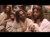 Фильм «Евангелие от Иоанна» (2003)
