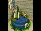VID_27090115_093144_435.mp4
