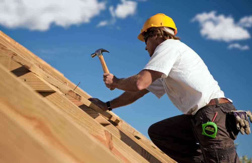 Клиенты могут использовать строительные контракты для составления точного представления работы, которая требуется во время проекта