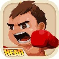 Head Boxing [Мод: много денег]