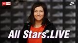 AllStars LIVE Лера Бородина