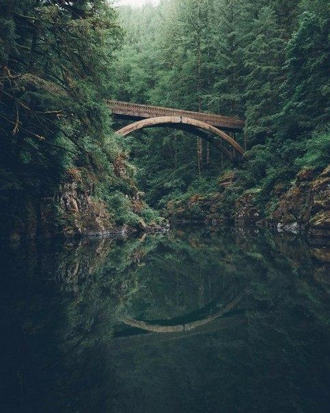 Хочется куда-нибудь...сюда