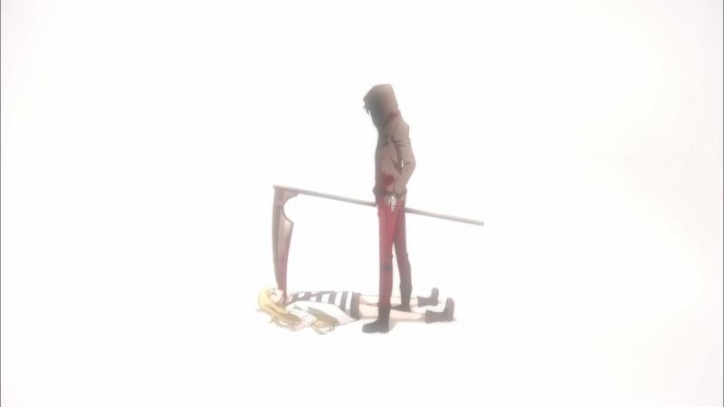 Ангел кровопролития 14 серия [AniLibria_TV]_[HDTV-Rip_720p]