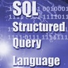 SQL, базы данных