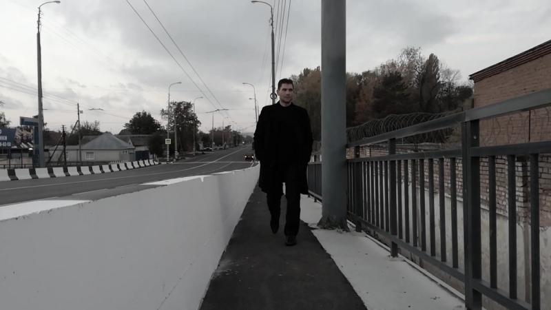 DAEMONIGHT(В.Зотимов,Е.Синчук)-Потеря