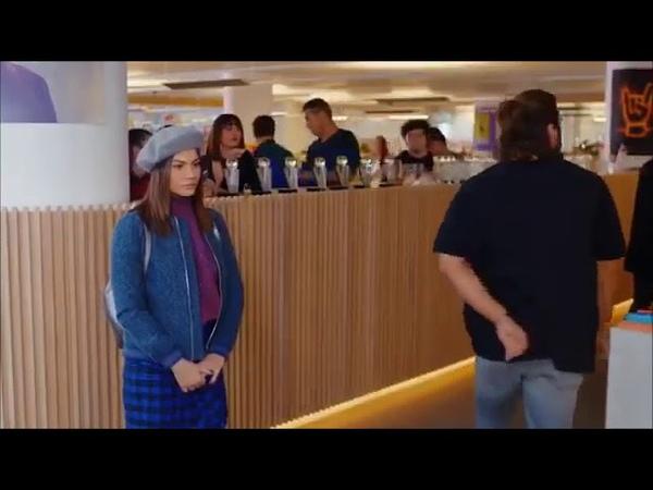 Can Sanem | Love ♥️ lovevideo humor
