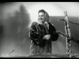 Поёт Людмила Зыкина. 1961. Песня 9.