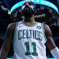 Best finisher IN THE GAME🔥 • RATE THIS VIDEO 1-10! • Boston Celtics / Бостон Селтикс