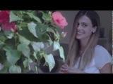 Реклама Raffaello - Послание любви