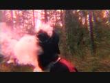 УБИТЫЙ ОФФНИК | 400 sub | bу -AMON-