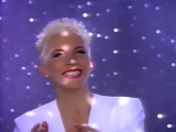 1988 - Annie Lennox, Al Green - Put A Little Love In Your Heart