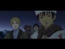 Берсерк: Золотой век. Фильм II. Битва за Долдрей (Berserk Ogon Jidai-hen II: Doldrey Koryaku) '12год