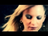 Blue Affair Sasha Dith Я БУДУ С ТОБОЙ YA BUDU S TOBOY Official Video HD