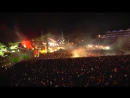 Martin Garrix | Tomorrowland