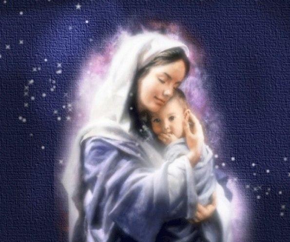 Сохрани, наш Господь их плечи, От ненужных невзгод, болезней, Сделай жизнь для детей интересней. Отведи беду, Матерь Божья, Светлый путь пошли, бездорожья Пусть останутся за горами, Небеса осыпают дарами. Светит солнце по жизни ярко, Звезды в небе, любовь подарком. Пусть живут наши дети красиво. От любви им не будет тоскливо. Пусть от счастья глаза сияют, Новый день с улыбкой встречают Будь защитой детям ВСЕВЫШНИЙ, Под крылом, Святой ризой укрывшись. Я молиться за них всегда буду, Помогай им…