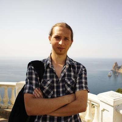 Павел Слюсар, 30 декабря , Сумы, id26606096