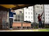 Илья DarVin, Prorok - Твори свой Мир! (Белорусский правильный рэп)