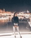 Наталия Ларионова фото #37