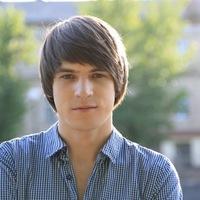 Сергей Качанов, Санкт-Петербург, id227385840