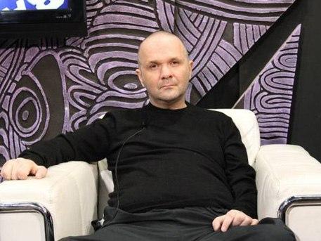 skonchalsya-akter-seriala-ulitsi-razbitih-fonarey