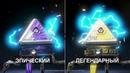 Apex Legends™: трейлер сезона 1 «Неукротимый Фронтир»