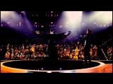 i'll carry your world | katniss + peeta