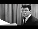 Paul Anka - Lonely Boy (1959) Stereo HD