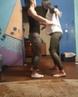 Infa_sotk video