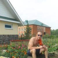 Marsel Valiev