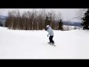 Snowboard I Love snowboard 1
