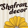 Shafran Decor