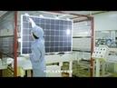晶澳太陽能板(JA Solar) 香港經銷商 Tel: 61116154